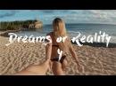 Dreams or Reality 4 POV - Charly Jordan
