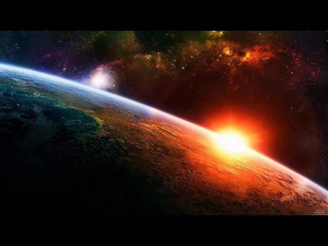Загадочный Космос | Mysterious Space. Фильм 2. pfufljxysq rjcvjc | mysterious space. abkmv 2.