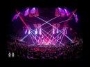Rampage 2018 Killbox ft Audio Ed Rush MC 2Shy