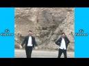 ОНИ ТАНЦУЮТ ПОД НОВЫЙ ХИТ Самые Лучшие ПРИКОЛЫ И DUBSMASH танцы КАЗАХСТАН РОССИЯ 109