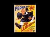 Jim la Houlette Fernandel (1935)