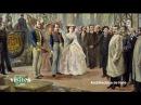 Le baron Haussmann Visites privées
