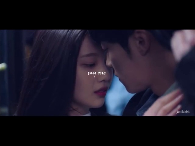 [FMV] The Great Seducer - Wildest Dreams
