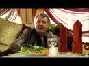 Золотой капкан 15 серия (2010)
