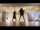 161025 현아 춤연습 (트월킹 Twerking ) • HyunA instagram update