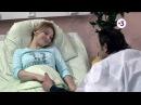 Сериал Гадалка 1 сезон 44 серия — смотреть онлайн видео, бесплатно!