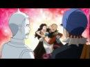 124 серия Fairy Tail Хвост Феи Прикол по аниме Озвучка Anсord