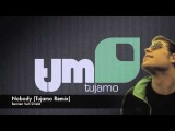 Bastian Van Shield - Nobody (Tujamo Remix)