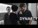 Jane Roman | Dynasty