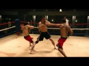 Undisputed 4 Yury Boyka vs Ozerov Brothers Cuarta Pelea 1080p HD