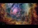 Большой Взрыв теория создания Вселенной и эволюции космоса все случилось за доли секунды
