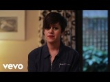 Tracey Thorn - Sister (Official Video) ft. Corinne Bailey Rae