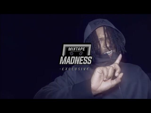 Merky ACE ft. Southside JB KoKane - Ragu [Prod. Tre Mission] (Music Video) | @MixtapeMadness
