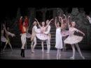 Рождественская сказка. Без балета Щелкунчик П. И. Чайковского Рождество не мысл...