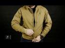 Helikon-Tex - Wolfhound Jacket