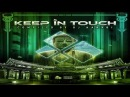 Keep in Touch - Album Mix by DJ Hanabi  ᴴᴰ
