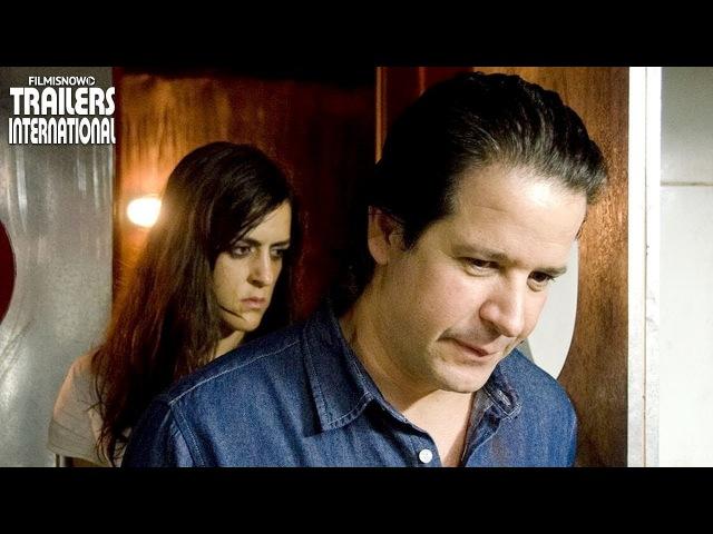 O Animal Cordial Teaser Trailer - novo filme de Gabriela Amaral Almeida