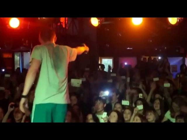 ZippO feat. NaCl - Остаток Слов