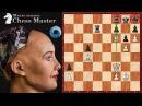 AlphaZero vs Stockfish. Превосходство нейросети.