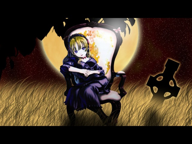 Le Portrait De Petit Cossette; AMV ♫ Make You Mine