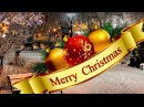 6 HOUR BEST MERRY CHRISTMAS SONGS - 50 GREATEST POP HITS 2018 ,ROMANTIC RELAXING HOLIDAY MUSIC