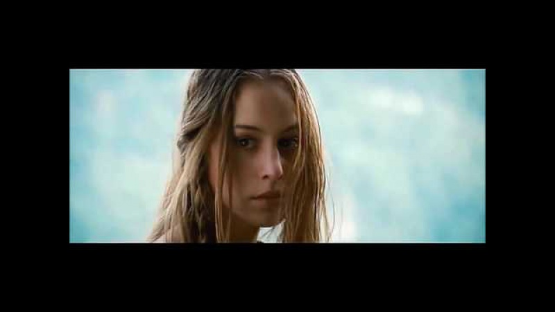 The Last of the Mohicans (OST) T.Jones R.Edelman The Kiss