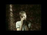 #лизаанохина #hypecamp #blure #song2 #britpop