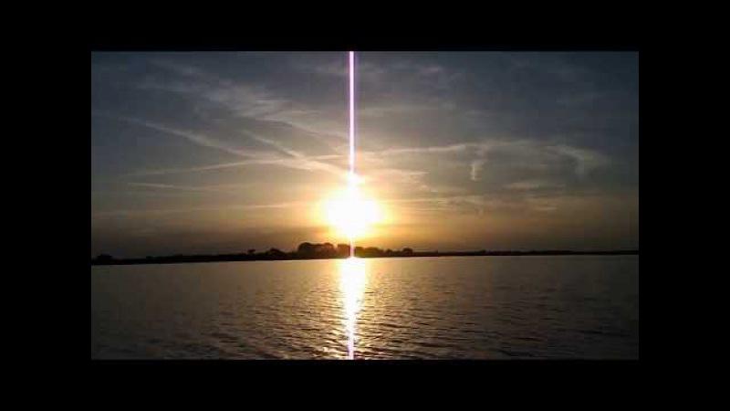 Tisza-tó 2017 Augusztus.