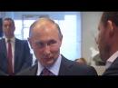 Алиса Яндекса не раскололась Путину