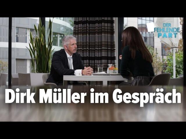 Deutschland vor dem Zusammenbruch? Interview mit Ökonom Dirk Müller