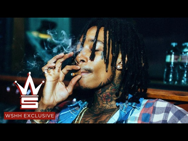 Wiz Khalifa Feat. Smokepurpp Captain Remix (WSHH Exclusive - Official Audio) » Freewka.com - Смотреть онлайн в хорощем качестве