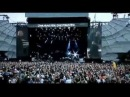 Demid-Вперёд в прошлоеBattle Rap Olympics 2012 3r.avi