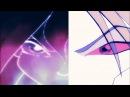 Bloom Valtor- Dance with the devil