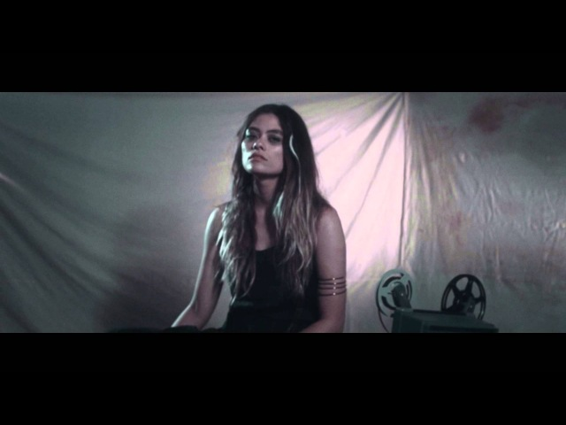Hattie Marsh Poison (Official Video) [The Sound Of Everything UK]