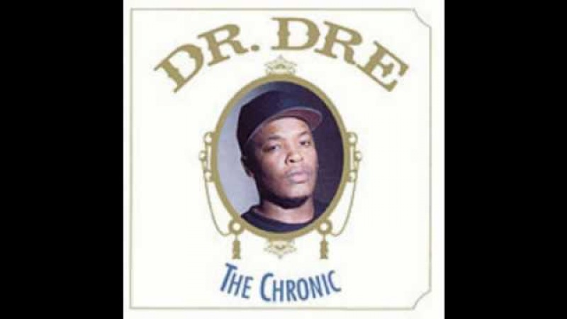 Dr. Dre-The Day The Niggaz Took Over (Ft. Daz Dillinger, RBX, Snoop Dogg)