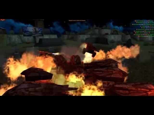 бомбящие и просто крикливые моменты жеки микс часть 1