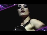 Paige AKA Saraya Jade Bevis' Theme