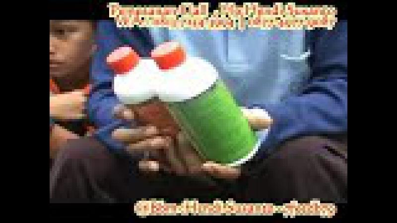 JAMAN NOW Ternak Ayam Pedaging Cepat Besar Ayam Broiler Tahan Penyakit