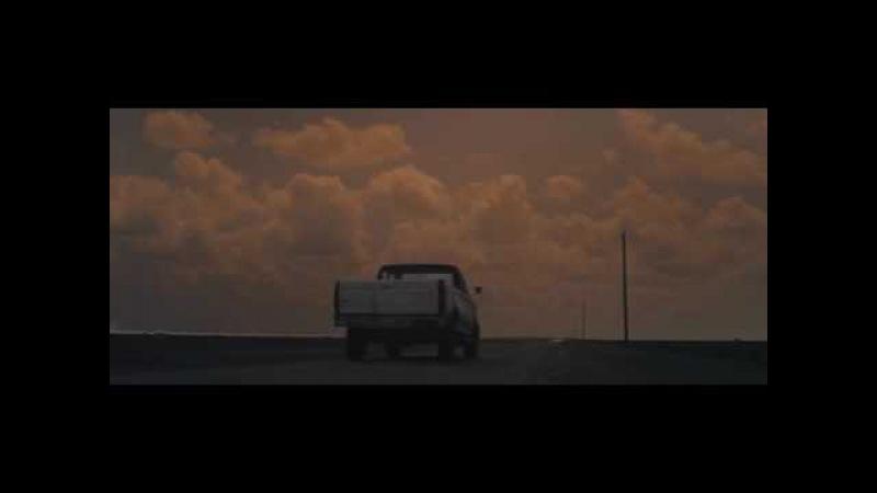 Округ беззакония 2016 триллер драма понедельник кинопоиск фильмы выбор кино приколы ржака топ смотреть онлайн без регистрации