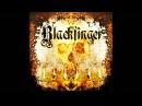 Blackfinger - Blackfinger Full Album - 2014