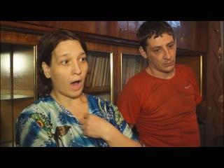 Сепары Донбасса: Мы не виноваты, Украина, верни выплаты! Путину спасибо /Донбасс