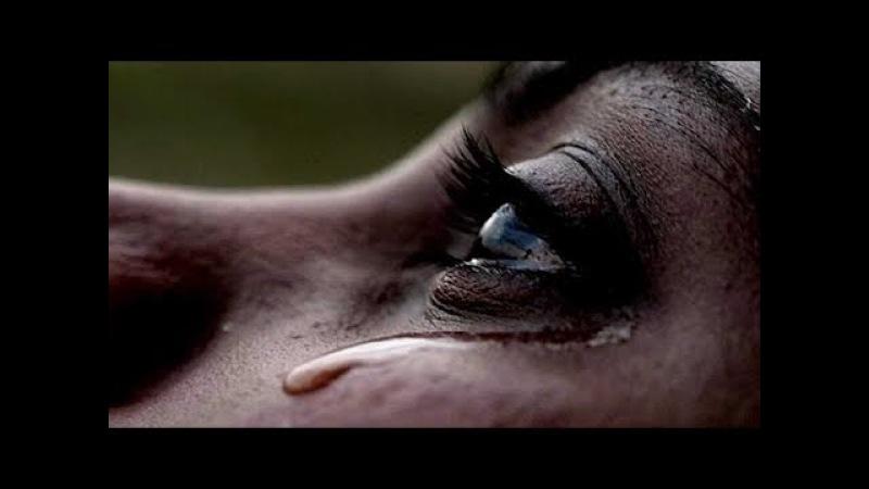 Переписка матери и дочки до слез - Самая грустная история в мире