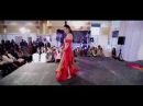 Belly dance, Lana, performing at Seasons of Love Indian Wedding Gala, Turkey, Applications Storm