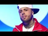 Pop Latino 2018 Lo Mas Nuevo - Maluma, Nicky Jam, Daddy Yankee, Shakira, Wisin, Ozuna, J Balvin