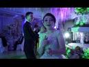 Большая очень красивая и яркая свадьба в Уральске! МАСЕЕВТВ