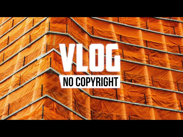 IvPem - Moments (Vlog No Copyright Music)