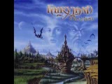 Fairyland - Rebirth