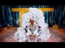 [MV] OHHYUK, CIFIKA(오혁, 씨피카) _ MOMOM(몸마음)