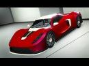 GTA Online SA Super Sport Series Cheval Taipan
