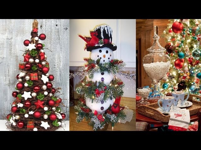DIY ROOM DECOR 18 Easy Crafts Ideas at Christmas for Teenagers NEW YEAR DECOR 2018
